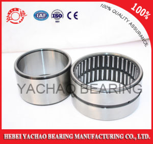 Needle Roller Bearing (Na4900 Rna4900) pictures & photos