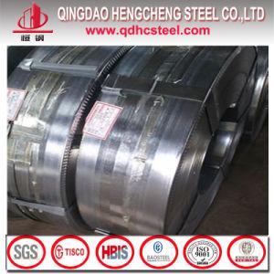 ASTM A792 Az150 Aluzinc Coated Galvalume Steel Strip pictures & photos