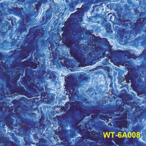 Hot Sale Building Tile 600X600 800X800 Porcelain Polished Copy Marble Glazed Floor Tiles pictures & photos