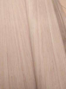 Reconstituted Veneer White Recon/Recon Gurgan Veneer pictures & photos