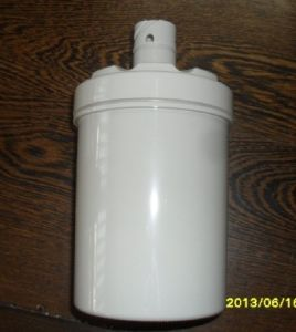 New Water Filter with Bleach and Activated Carbon pictures & photos