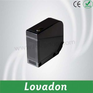 Bx5m-Mfr Lovadon Power Built-in Type Photoelectric Switch pictures & photos