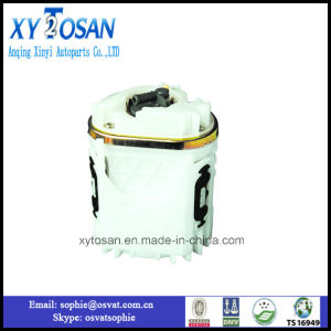 Fuel Pump Assembly for Ford Golf 1h0919651k; 1h0919651p; 1L0919051e Airtex, E10350m Fuel System pictures & photos