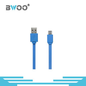 Hot Selling Cheap Price Micro Lightning USB Data Cable pictures & photos