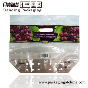Food Vet Packaging Fruit Packaging pictures & photos