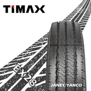 LTR Tyres, Light Truck Tyres, 650r15c, 650r16c pictures & photos