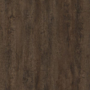 Spanish Rustic Glazed Porcelain Wooden Floor Tile (DW608) pictures & photos