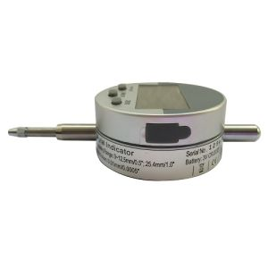 25.4mm Measuring Range Digital Altimeter Di-25.4 pictures & photos