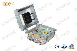 Wor03-15 Ace CATV Unidirectional Optical Node / Receiver pictures & photos