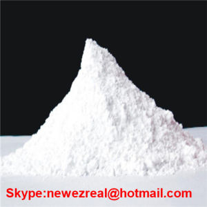 China High Purity Steroids Powder 7-Keto-DHEA Acetate CAS: 1449-61-2 pictures & photos