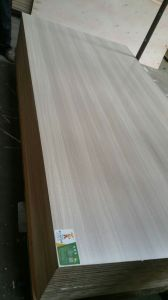 Good Quality Film Faced Plywood at Competitive pictures & photos