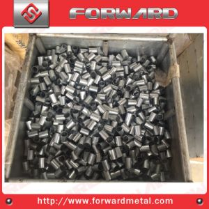 OEM Cutting Steel Pipe or Steel Tube Deer Feeder & Game Feeder pictures & photos