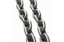 Nacm84/90 (g30) Type Proof Coil Chain pictures & photos