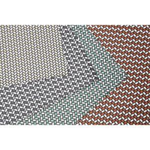 PU Bag Leather (BD-NO-14)