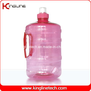 2000ml Water Jug Wholesale BPA Free with Lid (KL-8024) pictures & photos