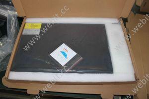 Rack Mounted ATS PDU (DUAL INPUT PDU) pictures & photos