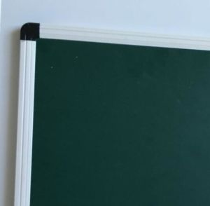 Magnetic Green Board for Sale pictures & photos