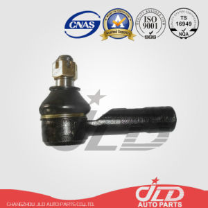 Steering Parts Tie Rod End (45046-19175) for Toyota Camry Corona pictures & photos