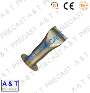 A&T Stainless Steel/Carbon Steel/ Lifiing Insert with High Quality pictures & photos