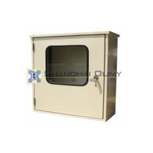 FRP Electricity Meter Box (004)
