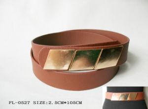 Fashion Belt Fl-0527