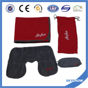 Airasia Airline Travel Kits (SSK1004) pictures & photos