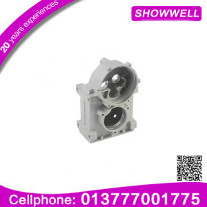 Custom Die Casting Auto Parts/Auto Spare Parts/Aluminum Die Casting Manufacturer From China pictures & photos