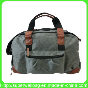 Good Quality Fashion Sports Bag Travel Bag Duffle Bag with Competitive Price (SW-0672)