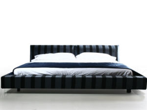 2014 Hot Sales Modern Bedroom Furniture Royal Bed (A-B30) pictures & photos