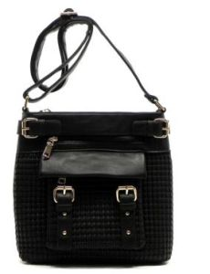 Ladies Shoulder Bags Online Branded Bags Leather Handbags pictures & photos