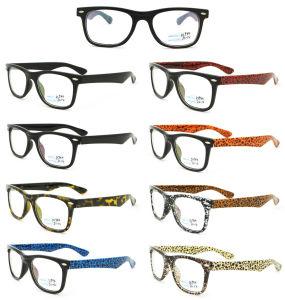 Fashion Cheap Optical Frame Eyewear (PL944) pictures & photos