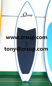 Sup Board with Inflatable pictures & photos