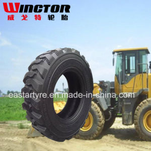 10-16.5 12-16.5 Skid Steer Tyre, Tire, Industrial Tyres pictures & photos