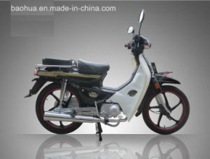 Cheap C90 Motorcycle for Moroco and Myanmar