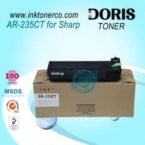 Ar235 Ar-235 Compatible Copier Toner Cartridge for Sharp Mx 2008 1808 2308 2328 pictures & photos