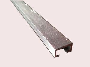 Listello Aluminum pictures & photos