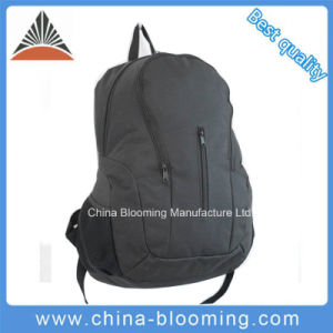 Outdoor Traveling Camping Mountain Climbing Hiking Backpack Bag pictures & photos