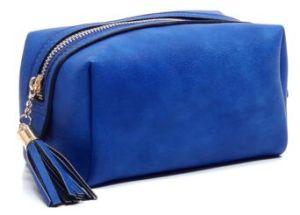 Designer Purses Ladies Handbags Online Promotion Leather Bag pictures & photos