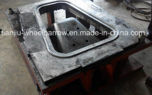 Mouldes for Wb3800 Tray Mouldes pictures & photos
