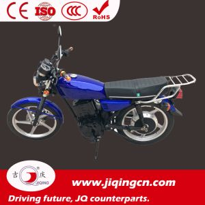 2016 Hot Sell Fashionable Design Powerful Motor Adult Electric Motorcycle 1500W pictures & photos