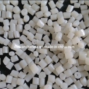 Blow Molding Virgin&Recycled HDPE (Granules/Resin) pictures & photos