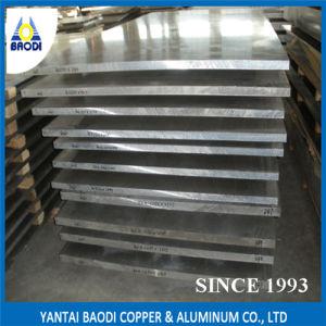 Hot Popular in Inda Aluminium Plate 6082 pictures & photos
