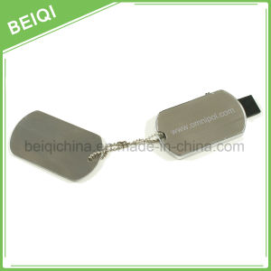High Quality Custom USB Stick/USB Flash Drive with Promotional pictures & photos