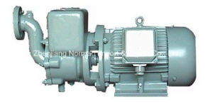 1.5cwx Series Marine Centrifugal Vortex Pump