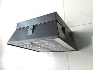 Interior 90W LED Canopy Light for Warehouse and Gas Station pictures & photos
