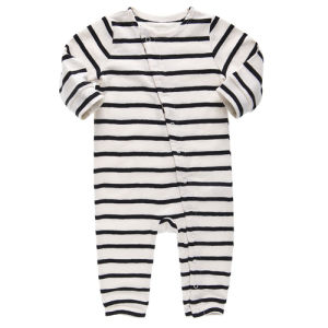 Custom Made 2014 New Reliable Baby Clothes Manufacturer pictures & photos