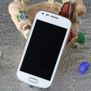 4 Inch Trend Duos S7562 Android 4.0 Mobile Phone Smartphone, Original Mobile Phone, Original Cell Phone. Original Brand Mobile Phone pictures & photos