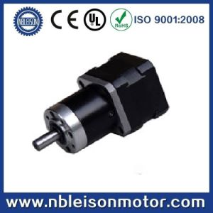 36mm 12V 24V BLDC Planetary Gear Motor pictures & photos