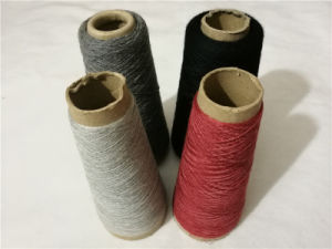 Cashmere Yarn 26s/2...300S pictures & photos