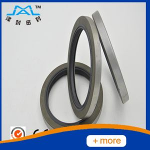 Hub Oil Seal for Forklift Excavator Truck. etc
